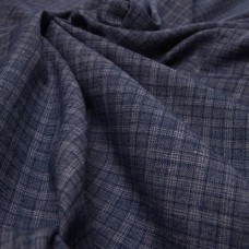 SUIT WOOL WITH COTTON