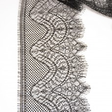 French lace Jean Bracq