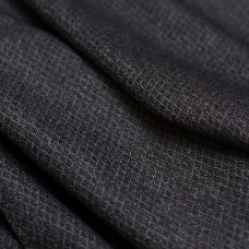 SUIT WOOL WITH CASHMERE