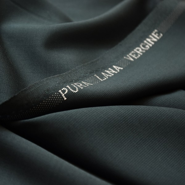 Suit and dress fabric